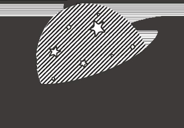 UKIYO のロゴ
